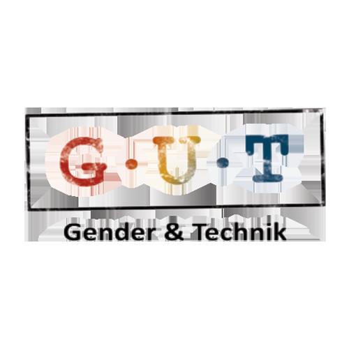 GUT Gender & Technik e.U.